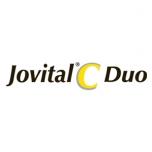 jovital_c_duo