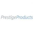 prestige-product