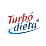 turbo-dieta