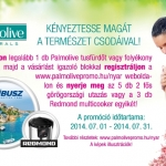 co_branding_Palmolive_Naturals_Tesco_hirdetes