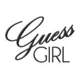 guess_girl