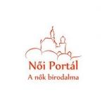 noi-portal
